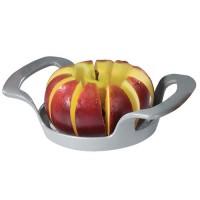 Apfel-/Birnenteiler