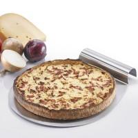 Kuchen- und Pizzaheber