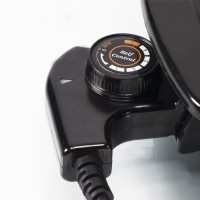 Kontrollstecker für Schlemmerbräter SN-905
