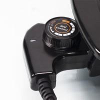 Kontrollstecker für Profi Elektro-Wok SY-4001