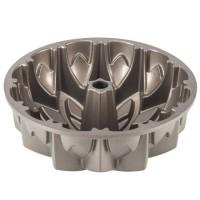 Aluminium-Gussform Petit Bajazzo
