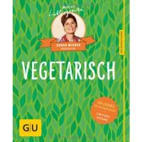 Vegetarisch - Sarah Wiener