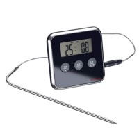 Digitales Bratenthermometer