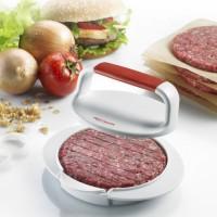 Hamburgermaker